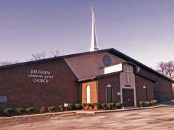 jmbc-churchpic_0002-e1370703700632