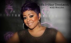 monifah-5-star