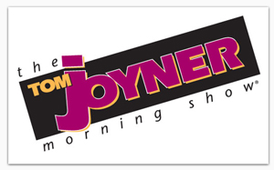 tom_joyner_logo