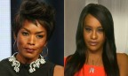Bobbi Kristina Kind Of Apologizes For Angela Bassett Insults