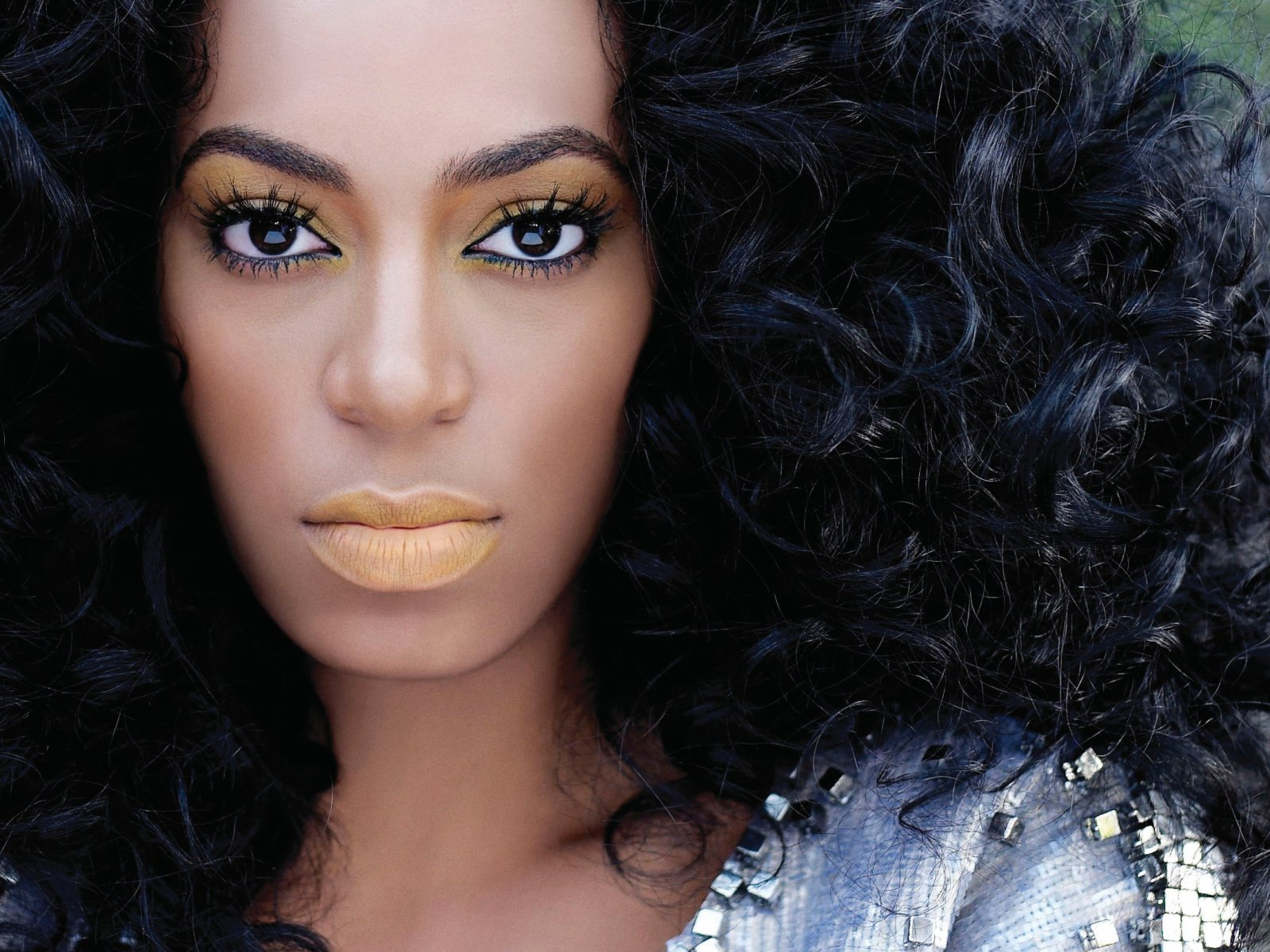 Solange Engaged To 51-Year-Old Video Producer