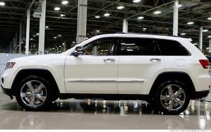 140922113244-jeep-recall-620xa