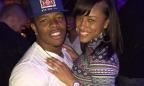 Ray Rice Finally Breaks His Silence
