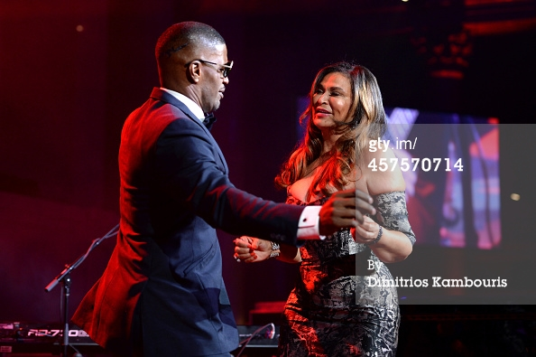 457570714-jamie-foxx-and-tina-knowles-dance-at-angel-gettyimages
