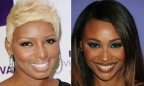WARDROBE WARS: Nene Leakes vs Cynthia Bailey