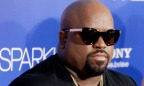 CeeLo Green Releases Surprise Album Online