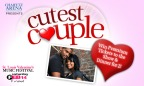 The Cutest Couple Contest