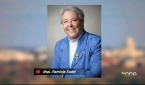 Gay Alabama Lawmaker Threatens To 'Out' Adulterous Politicians