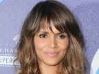 Halle Berry Opens Up About Domestic Violence