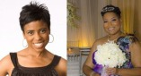 Jacque Reid Talks To The Houston Woman Who Married Herself