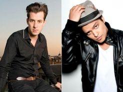 Mark-Ronson-Bruno-Mars
