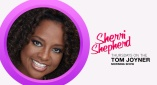 Sherri Shepherd On Words That Get You In Trouble And The Fantastic Voyage