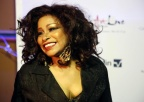 Chaka Khan Speaks On Whitney Houston As She Awaits Bobbi Kristina's Recovery