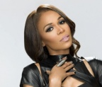 Michelle Williams 'Believe In Me' [NEW MUSIC VIDEO]