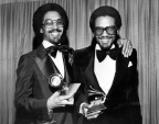 """Louis """"Thunder Thumbs"""" Johnson Of The Brothers Johnson, Dies at 60 [VIDEO]"""
