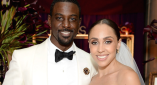 Congrats! Lance Gross Gets Married, Case Performs + More [PHOTOS, VIDEO]
