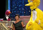End Of An Era: Sonia Manzano, Sesame Street's 'Maria,' To Retire After 44 Years