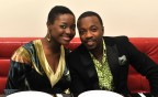 Anthony Hamilton & Wife Tarshá Announce Divorce After 10 Years