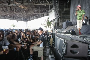 Super Jam 2015 Photos