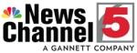 Media Partner news