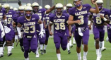 Black College Football Is Back! Read Our 2015-2016 Season Preview