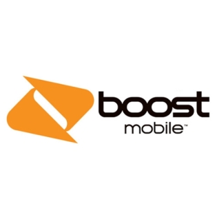 STL Mobile - Boost Remote