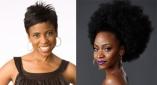 'Survivors Remorse' Actress Brings Natural Hair Transition To Television