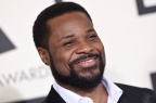 Malcolm-Jamal Warner Speaks About Cosby Allegations