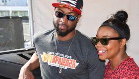 Miami Heat Family Festival