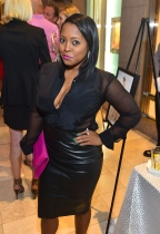 Should Keshia Knight Pulliam Continue To Defend The Legacy Of Bill Cosby?
