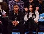 Did Victor Cruz's Fiancée Blast His Sidechicks With A Scathing Group Text?