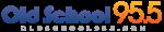 old school logo main