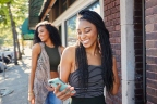 New Dating App BAE (Before Anyone Else) Caters To Black Singles