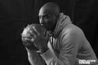 'Dear Basketball': Kobe Bryant Announces His Retirement