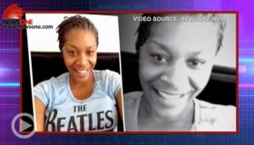 NewsOne Top 5: More Questions In The Sandra Bland Case, Feds Snatch Emails & Phones In Kendrick Johnson Case...AND MORE