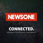 Welcome To The New & Improved NewsOne — Connected Socially, Politically & Culturally