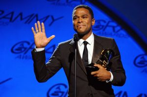 The 52nd Annual GRAMMY Awards - Pre-Telecast