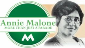 Annie Malone Parade