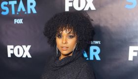 ATL Live On The Park Pre-Election Party & Sneak Peek Of Fox's 'Star' Edition