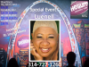 Luenell at the Helium Comedy Club STL