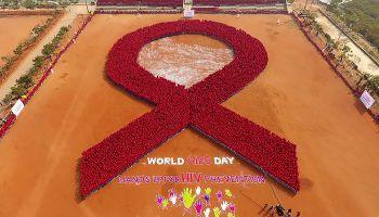 INDIA-HEALTH-AIDS