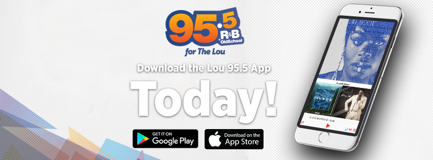 wfun-955-the-lou-mobile-app
