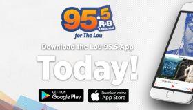 wfun-955-the-lou-mobile-app
