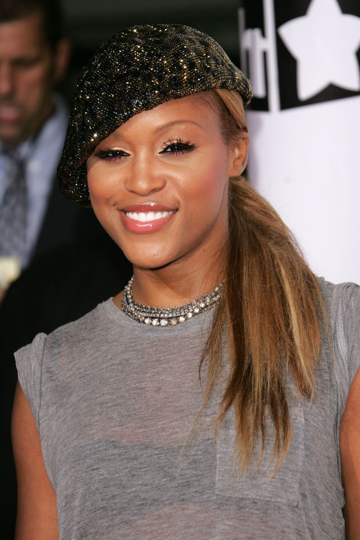 VH1 Presents The 4th Annual VH1 Hip Hop Honors – Arrivals