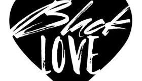Black Love Event
