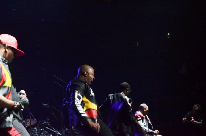St. Louis Music Festival – Jagged Edge, 112, Ginuwine, Guy, NEXT [RECAP]
