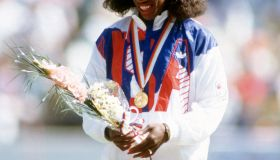1988 Summer Olympics - Games of the XXIV Olympiad