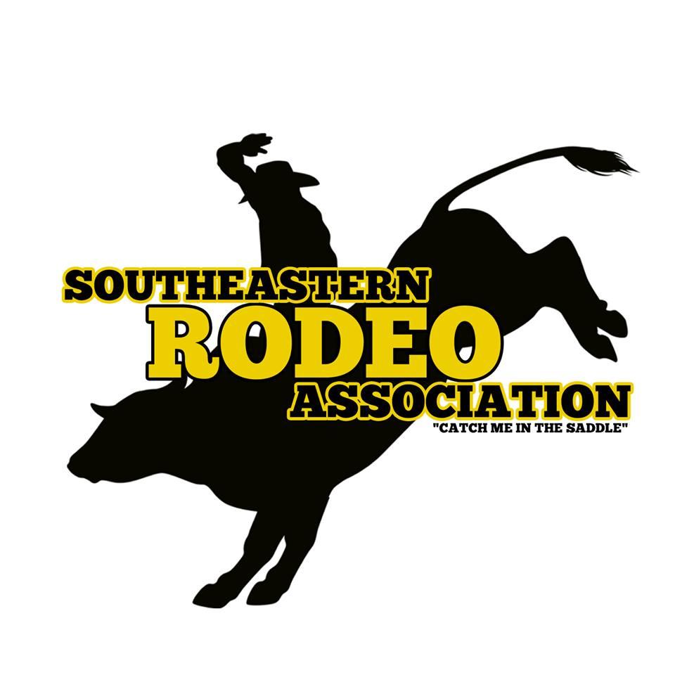 Black Rodeo Logo