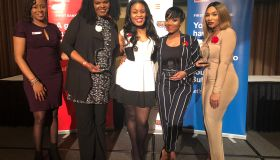 Phenomenal Woman Awards 2018