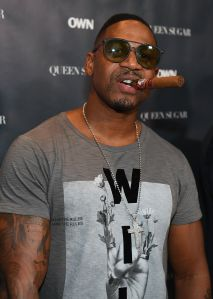 cc0d34b9b61a No Jail Time For Stevie J In  1.3 Million Child Support Case!  Video ...